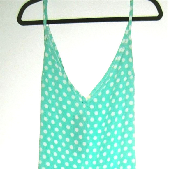 27634c662e397 ANSELF Dresses   Skirts - Womans Plus Size Sheer Maxi Dress 3x